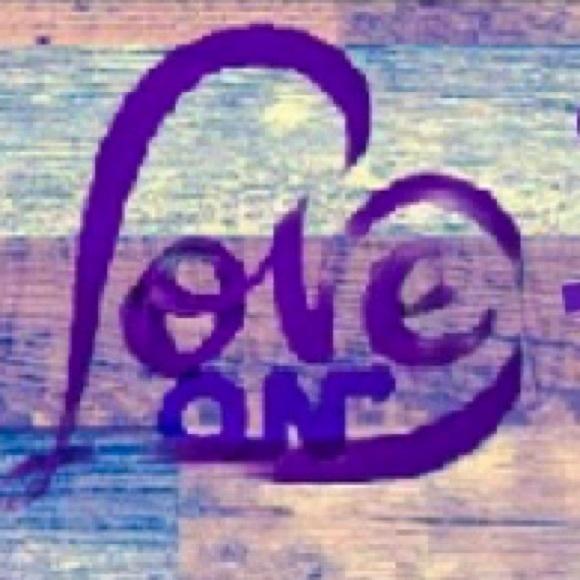 love_on